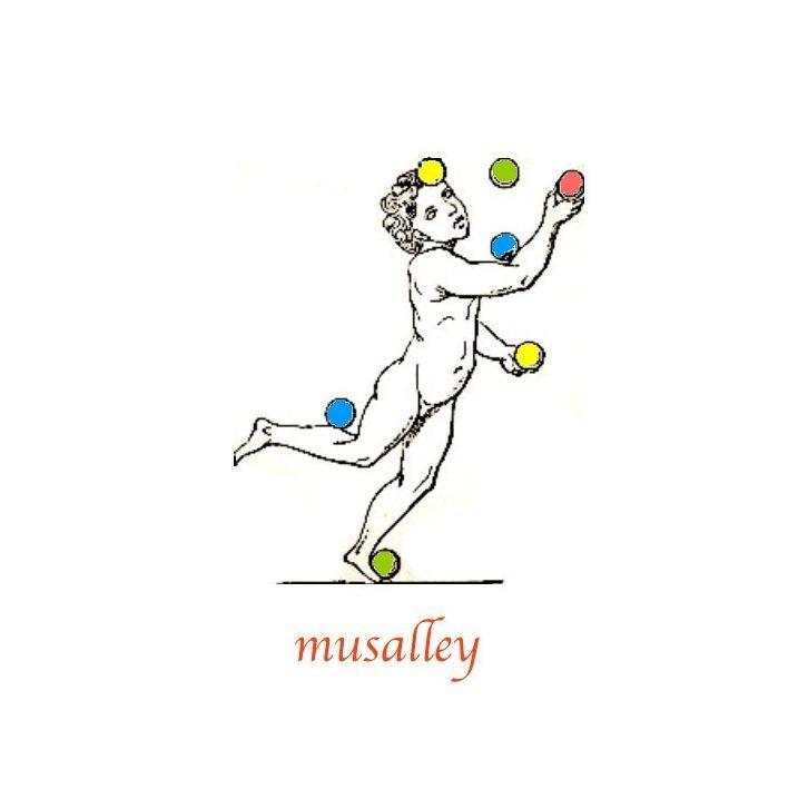 musalley