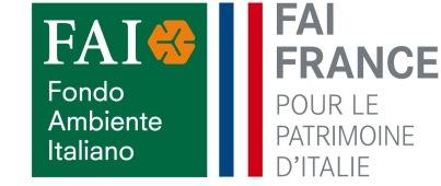 1-fai_france-logo-per-fb-3