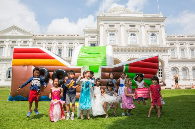 Bouncy Ride 1 - Image Courtesy of the National Museum of Singapore.jpg