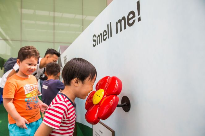 Our Favourite Places 3 - Image Courtesy of the National Museum of Singapore.jpg