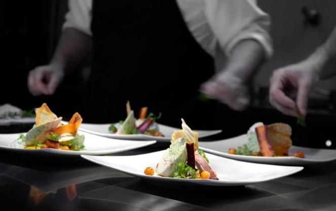restaurant-radisson-blu-e1468659128356.jpg