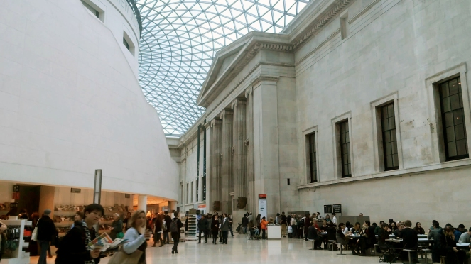 brit-museum-grab_1-credit BuroHappold Engineering