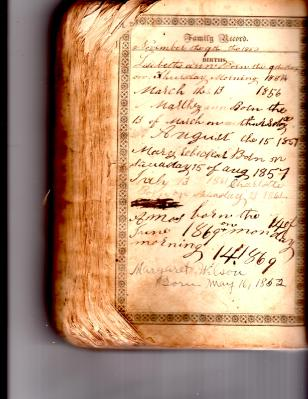 Family Bible #3.jpg