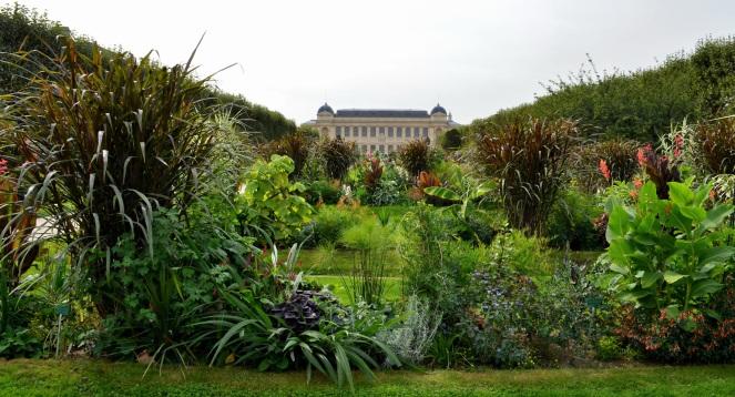 Jardin-des-Plantes HD © MNHN_J.Munier
