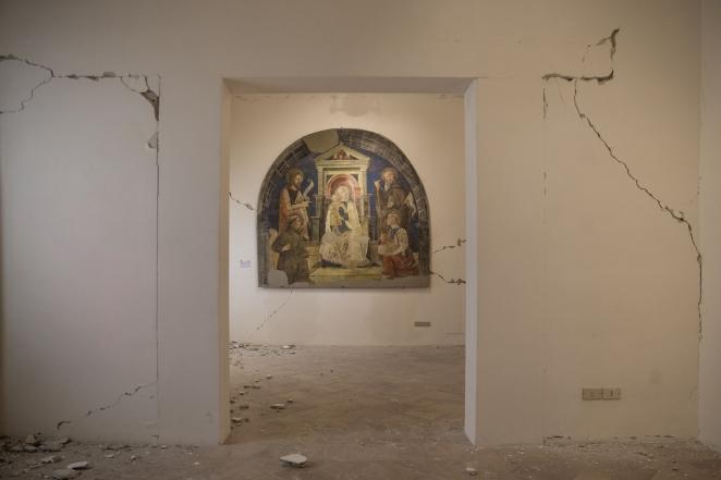 camerino museo-6877.jpg