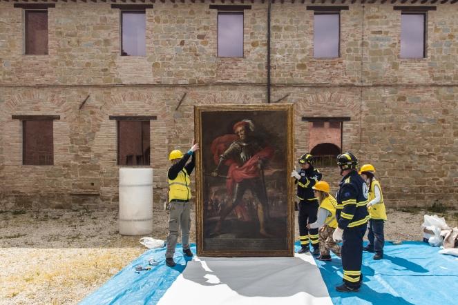 camerino - polo museale San Domenico-6805.jpg