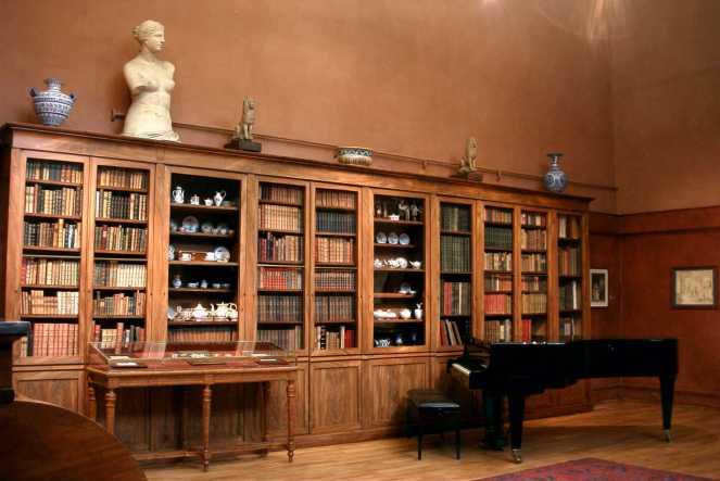 Atelier salon bibliothèque © D.Messina-Ville de Paris.jpg