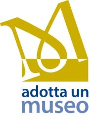 logo ITA giallo