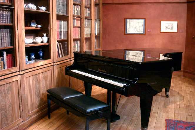 Atelier salon piano © D.Messina-Ville de Paris.jpg