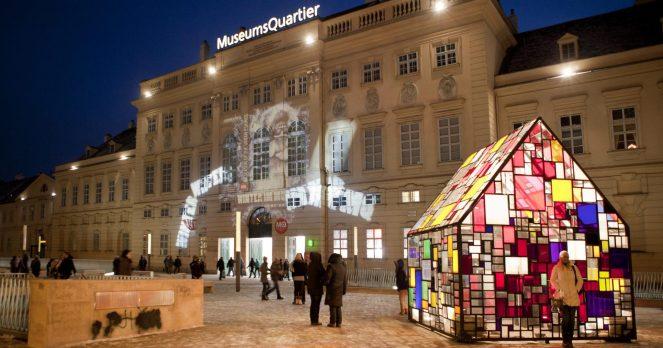 museumsquartier-winter-im-mq-projektionen-19to1.jpeg